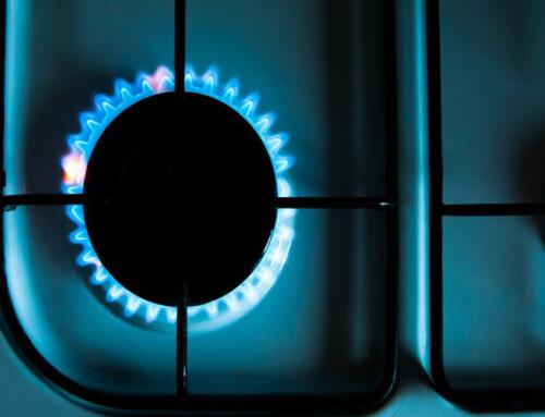 Webinar: Sig farvel til dit olie- eller gasfyr