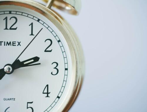 Stor efterspørgsel på pakkeløsningen kan give forsinkelser
